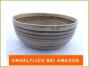 buddha bowl food trend eat smarter. Black Bedroom Furniture Sets. Home Design Ideas