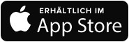 iOs App erhältlich im Appstore