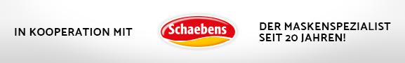 Schaebens Logo