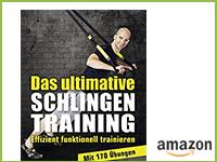 Buch: Sling-Training
