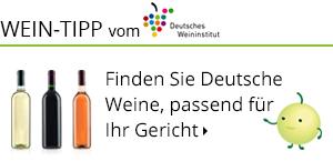 DeutscheWeine Weintipp
