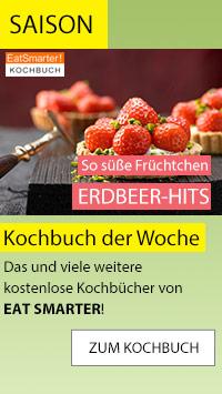 erdbeeren-kb-der-woche