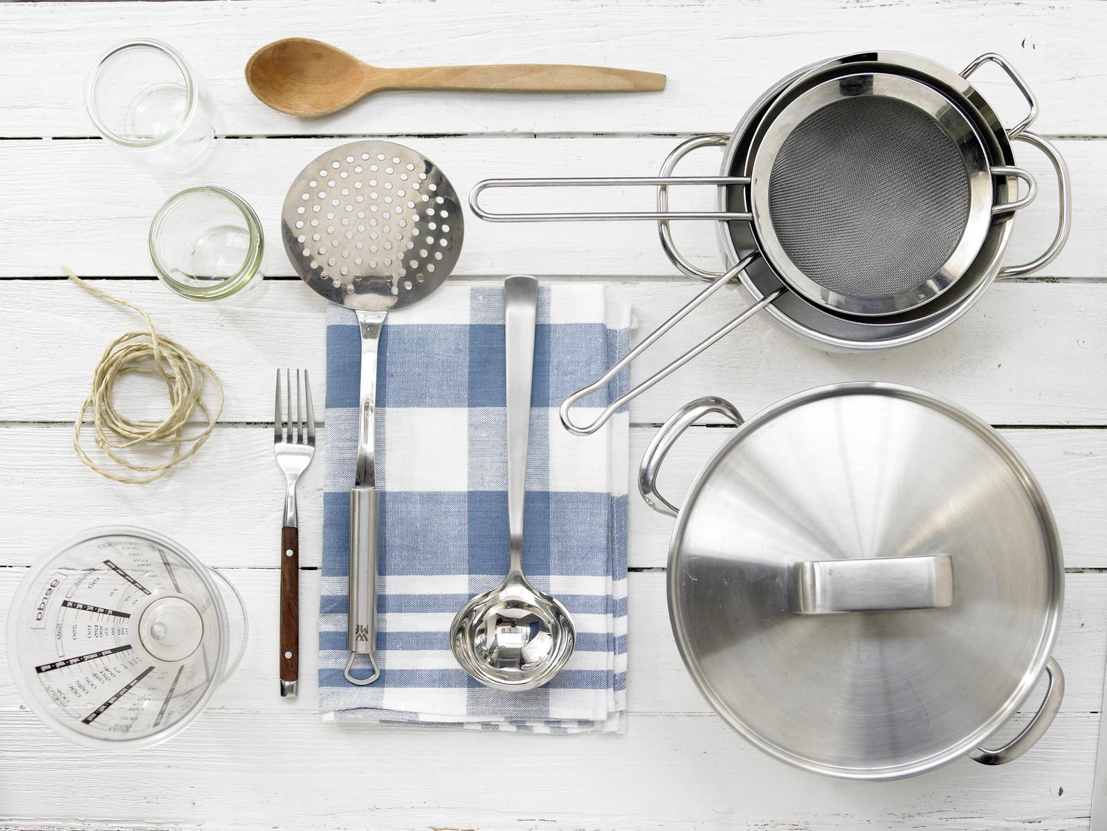 rotes johannisbeergelee rezept eat smarter. Black Bedroom Furniture Sets. Home Design Ideas