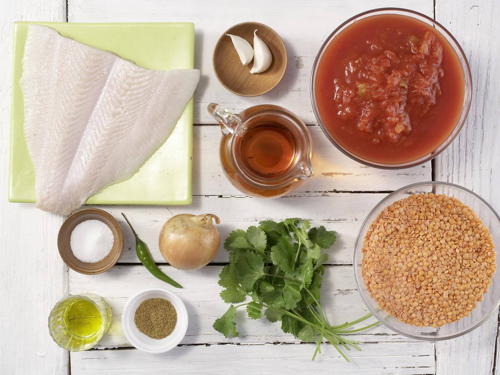 gr ne tomaten suppe rezepte suchen. Black Bedroom Furniture Sets. Home Design Ideas