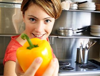 kalorienarm kochen so funktioniert 39 s eat smarter