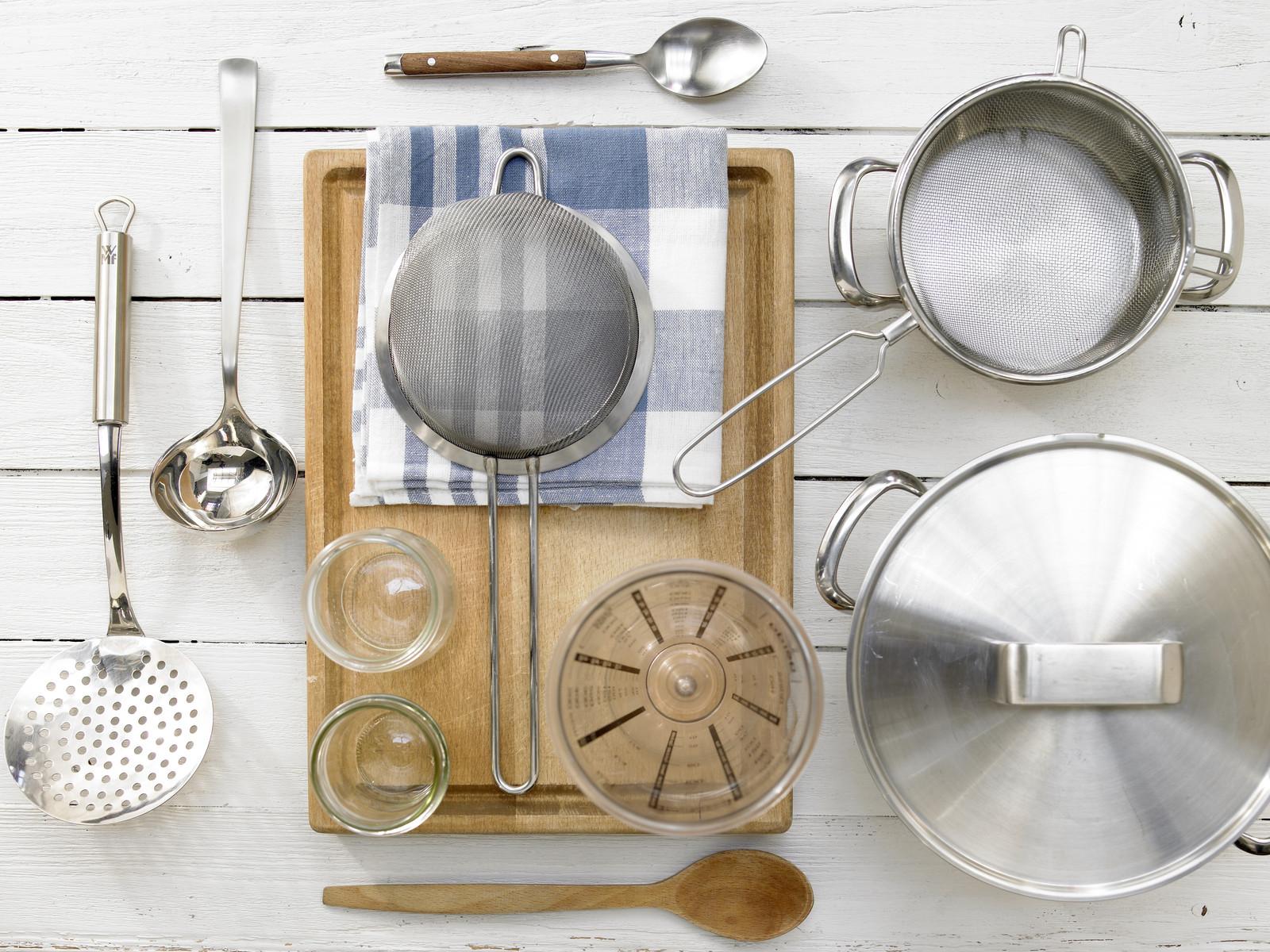 brombeer holunder gelee rezept eat smarter. Black Bedroom Furniture Sets. Home Design Ideas