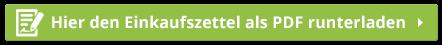 PDF Einkaufszettel Button