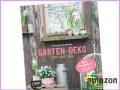 Frühlingshafte Garten-Deko