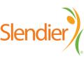 Slendier Logo