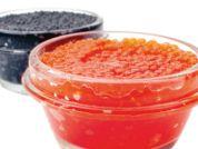 Helfen weintrauben bei gicht eat smarter for Kochen bei gicht