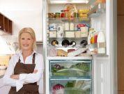 lagerung von lebensmitteln im k hlschrank eat smarter. Black Bedroom Furniture Sets. Home Design Ideas