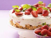 10 süße Ideen mit Erdbeeren – ein frühlingshafter Genuss