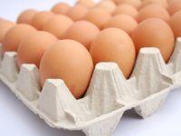 cholesterin die gro e eier panik eat smarter. Black Bedroom Furniture Sets. Home Design Ideas