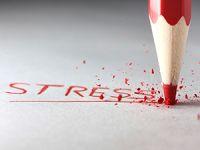 Stresstest Teaser