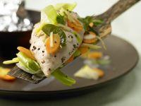 Kochbuch für kalorienarme Gerichte unter 250 Kalorien