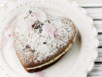 5 süße Überraschungen zum Valentinstag