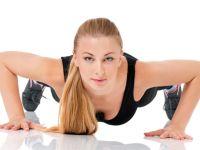 7-Minuten-Workout