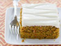 7 Möhrenkuchen-Varianten, die Sie lieben werden