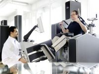 Kieser Training – der effektive Weg