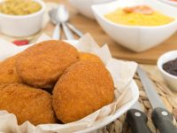 6 brasilianische Köstlichkeiten