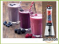 AEG Smoothiemaker bei Amazon erhältlich