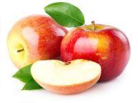 Äpfel schützen vor Parkinson und Alzheimer