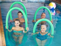 Aqua-Sport 300x225