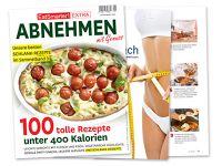 EatSmarter Extraheft 3/2013