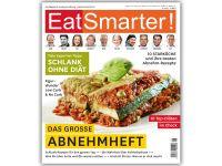 EAT SMARTER Ausgabe 1 17