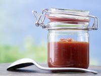 Kochbuch für Tomatenpüree-Rezepte