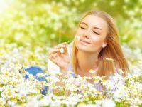Beauty-Tipps für den Frühling