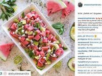 Blog Ambrosio Salat
