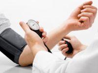 Den Bluthochdruck natürlich senken – so geht's!