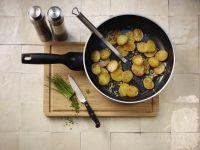 Bratkartoffeln-zubereiten