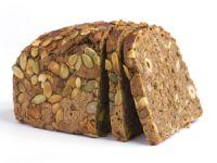 Brot undZusatzstoffe