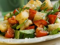 Brotsalat-Rezepte von EAT SMARTER