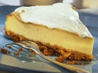 Cheesecake-Rezepte