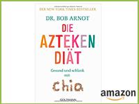 Buch: Die Azteken-Diät