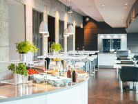 Miele Cooking Clup Olympiastadion