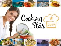 Cooking Star 2017