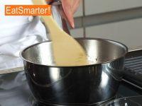 Wie Sie Couscous richtig zubereiten