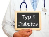 Diabetes Typ 1 – Lebenslang spritzen
