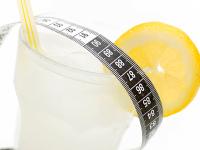Diät-Limonade kann Heißhunger steigern