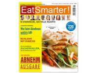 Eat Smarter Magazin 6 2014 300x225