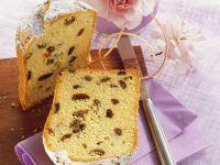 Englischer Kuchen