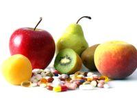 Ernährung bei Krebs – mit gesunder Kost zu mehr Lebensqualität