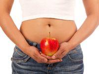 Wenn der Darm streikt – Ernährung bei Morbus Crohn