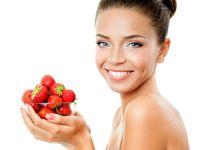 Ernährungsmythen