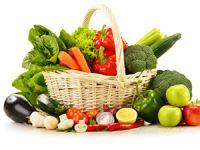 Ernährungsmythen Teil 9
