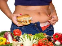 Ernährungsplan Sixpack